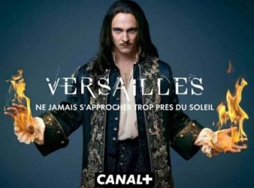 Versailles-Saison-1-Streaming-e1448967536253